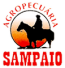 Logo - Agro Sampaio